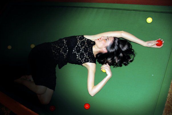 vera_colombo_pool_table